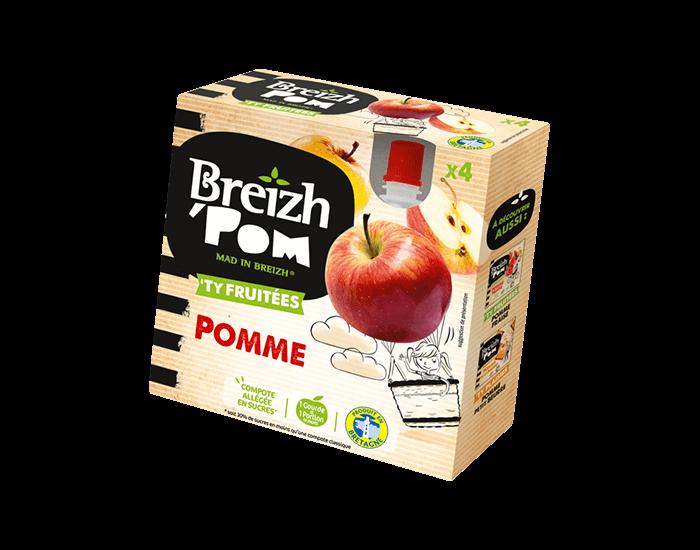Image du produit Pomme